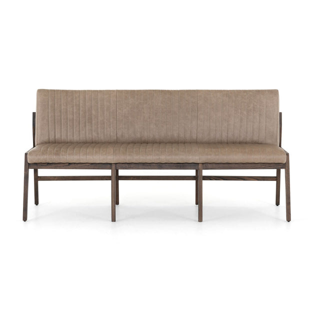 Alice Dining Bench