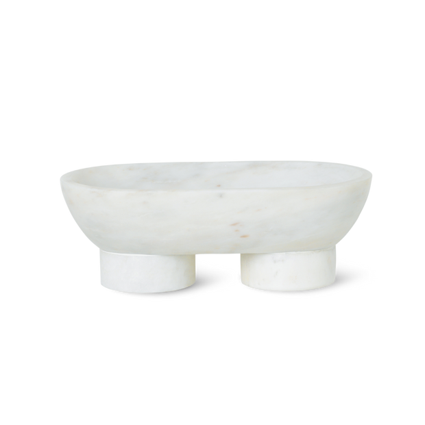 Alza Bowl in Various Colors