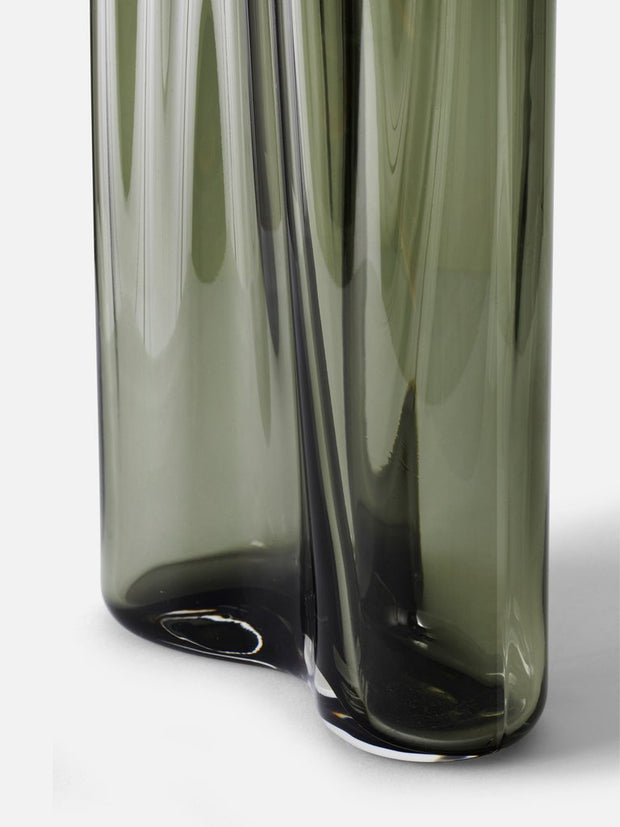Aer Vase in Various Sizes