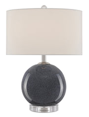 Dawney Table Lamp by Currey & Company