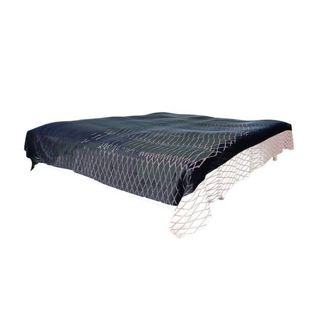 Bed Blanket in multiple colors