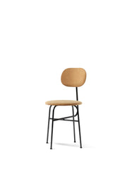 Afteroom Dining Chair Plus in Various Colors