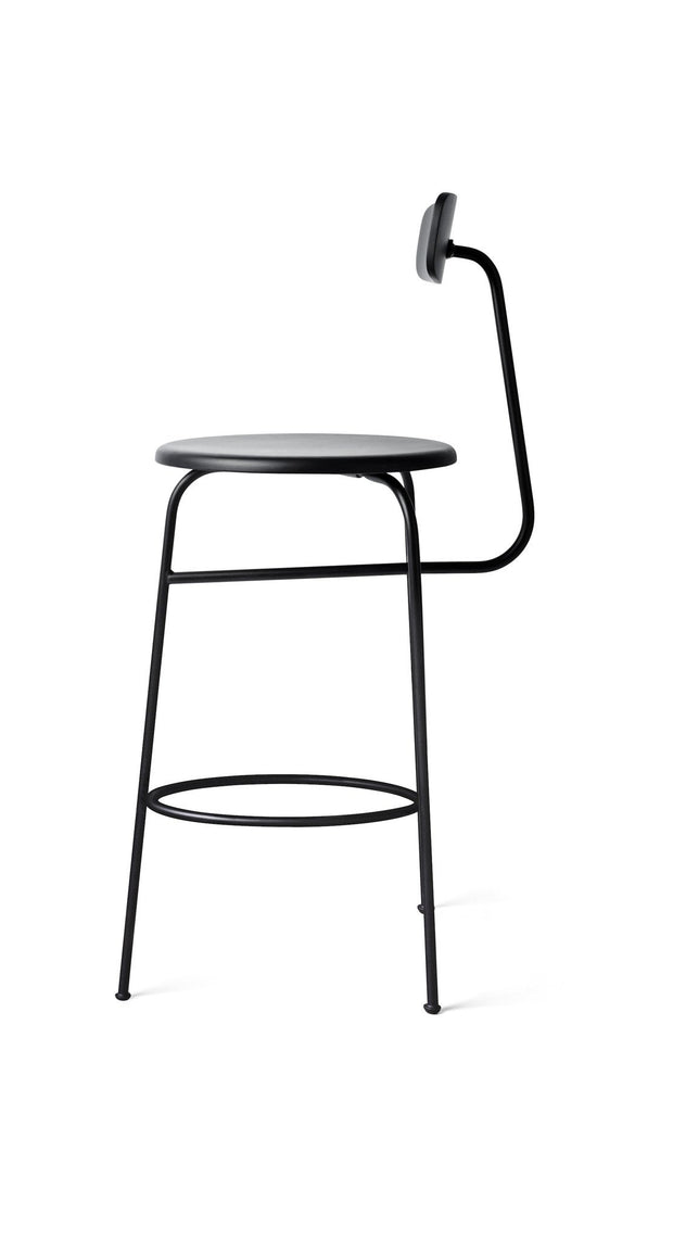 Afteroom Bar Stool in Multiple Colors by Menu - BURKE DECOR