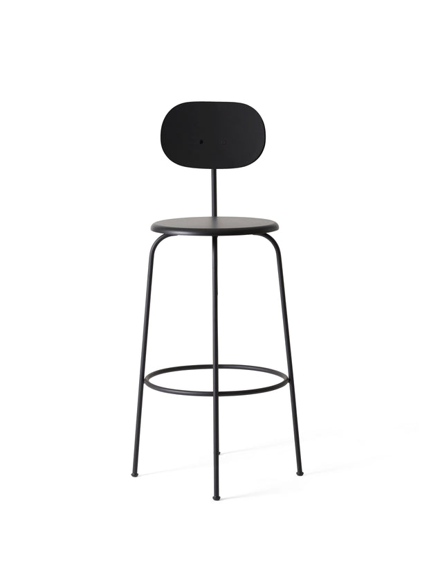Afteroom Plus, Bar & Counter Chair