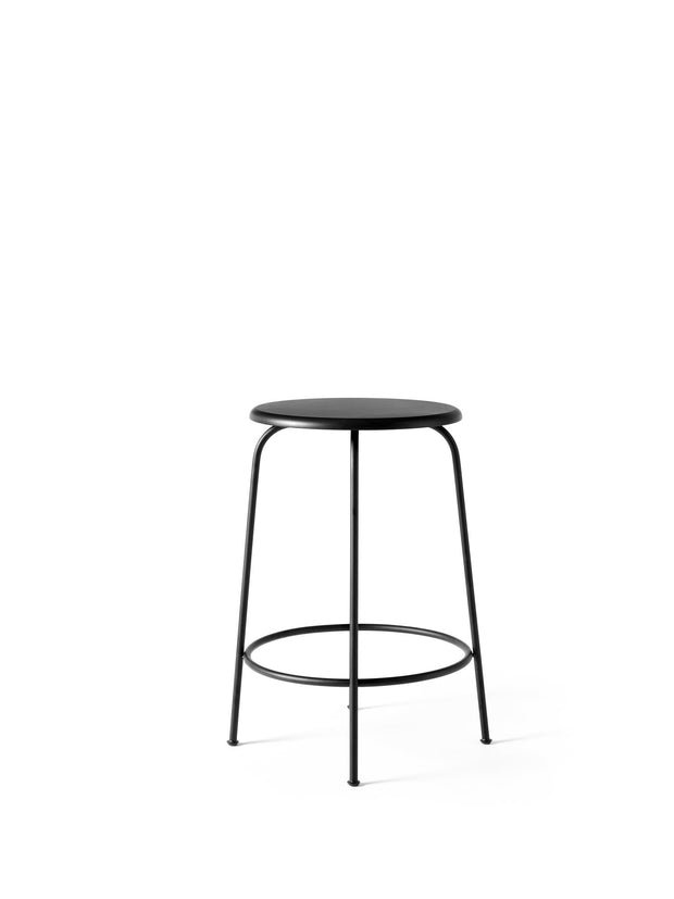 Afteroom Stool in Various Heights