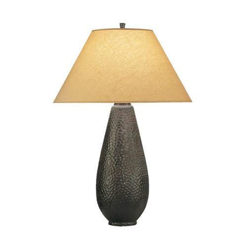 Beaux Arts Collection Table Lamp design by Robert Abbey