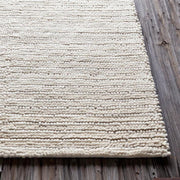 Anni Collection Hand-Woven Area Rug