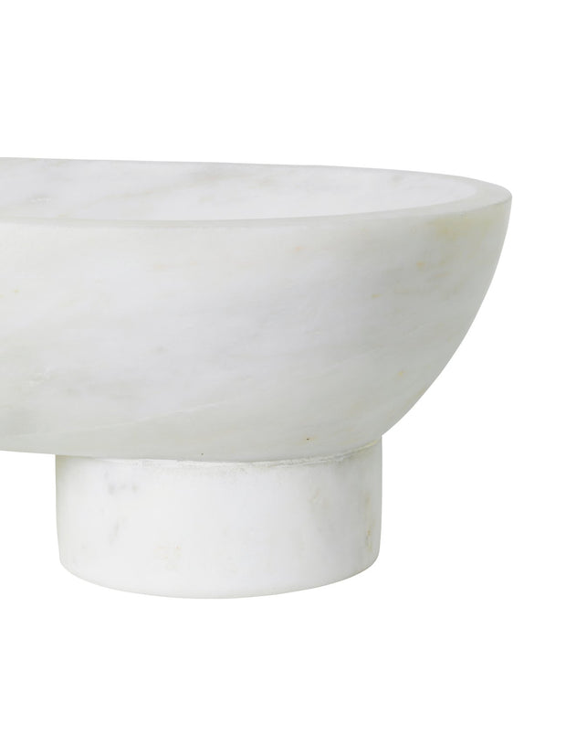 Alza Bowl by Ferm Living