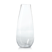 Atelier Blown Vase by Panorama City