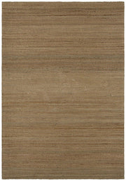Evie Collection Hand-Woven Area Rug