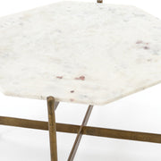 Adair Bunching Table In Various Materials