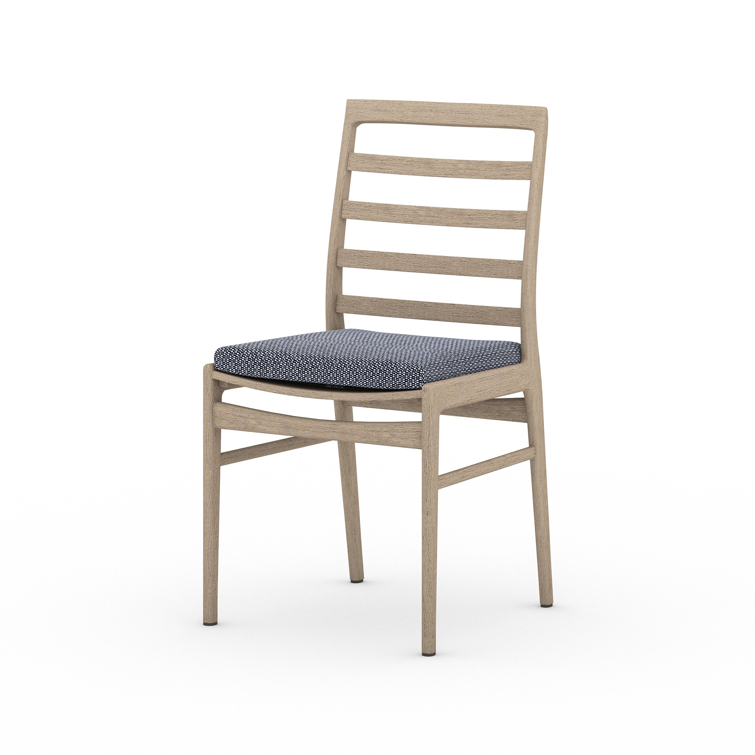 Outdoor | Chair | Dine