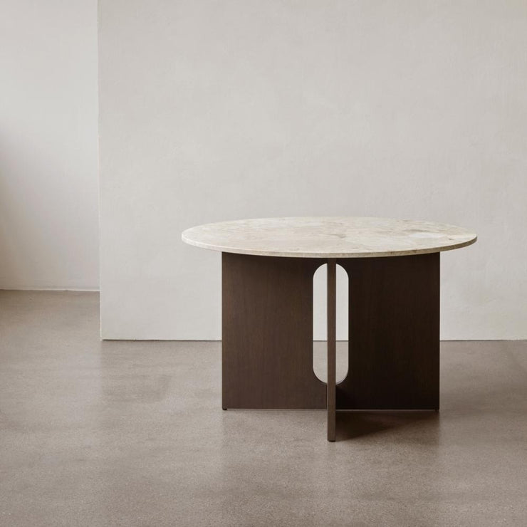 Androgyne Dining Table