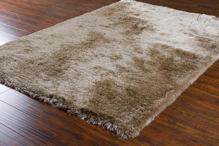 Mercury Collection Hand-Woven Area Rug