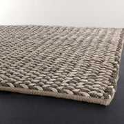Milano Collection Hand-Woven Area Rug design by Chandra rugs