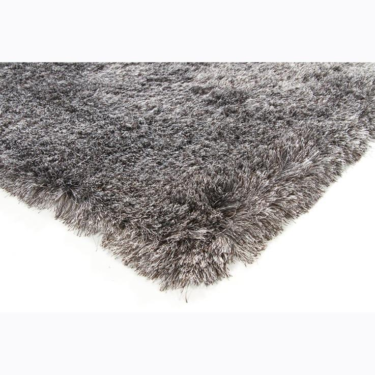 Naya Collection Hand-Woven Area Rug