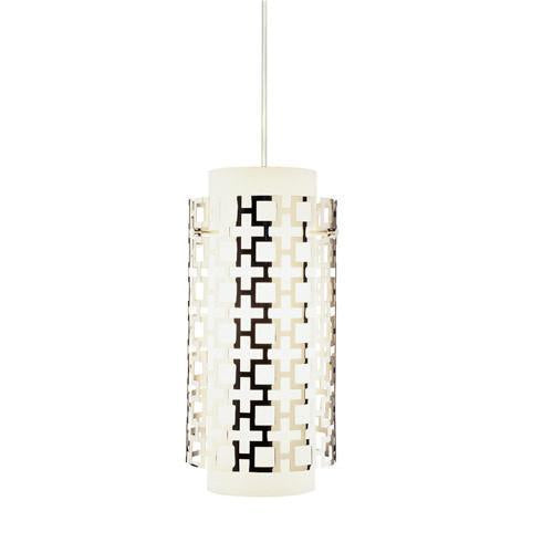 Jonathan Adler Collection Pendant design by Robert Abbey