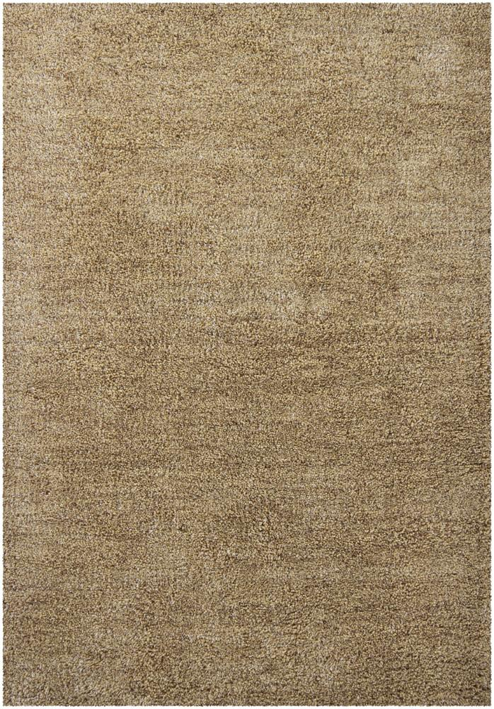 Sterling Collection Hand-Woven Area Rug in Cream