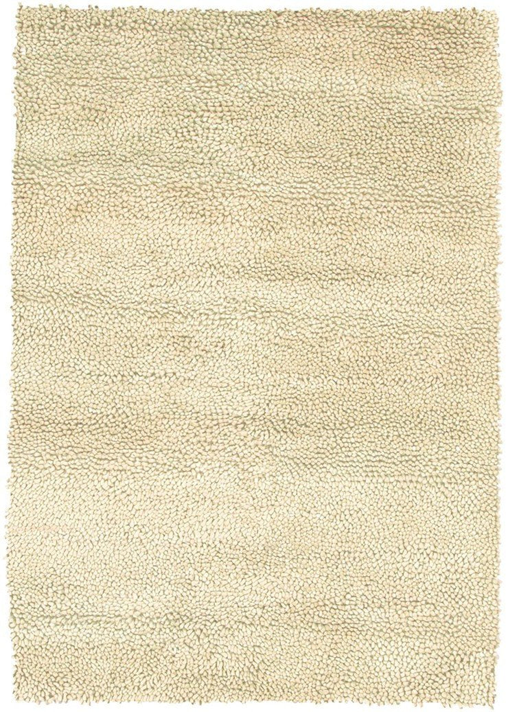 Strata Collection Hand-Woven Area Rug