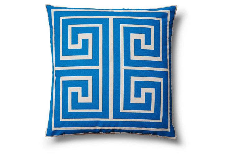 Tate Pillow design by 5 Surry Lane