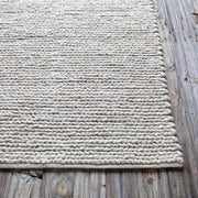 Valencia Collection Hand-Woven Area Rug
