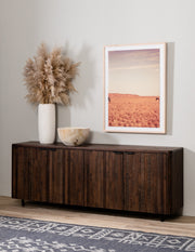 Lineo Large Sideboard