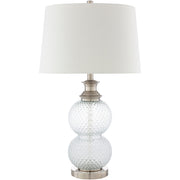 Ayden Table Lamp