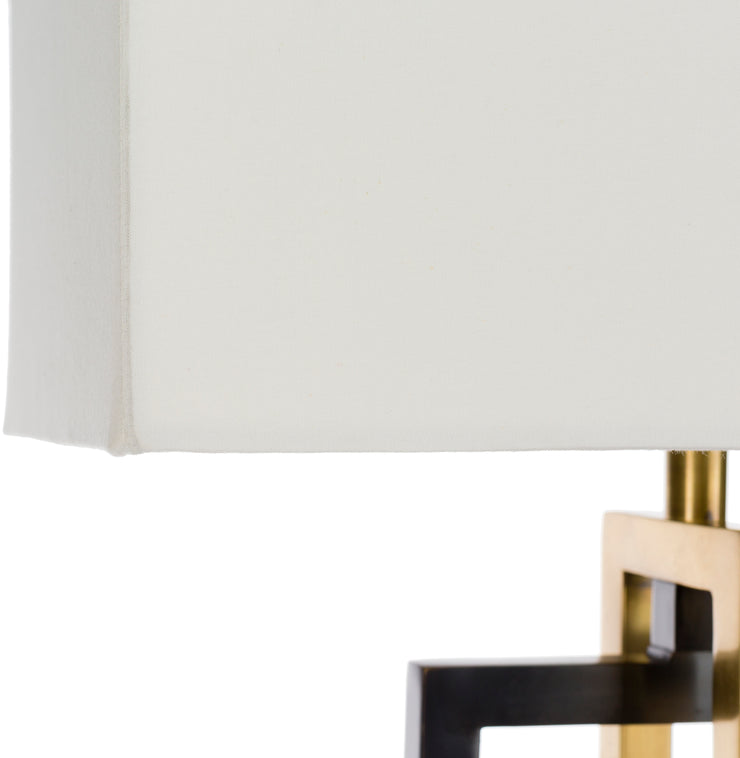 Blythe Table Lamp in Various Colors