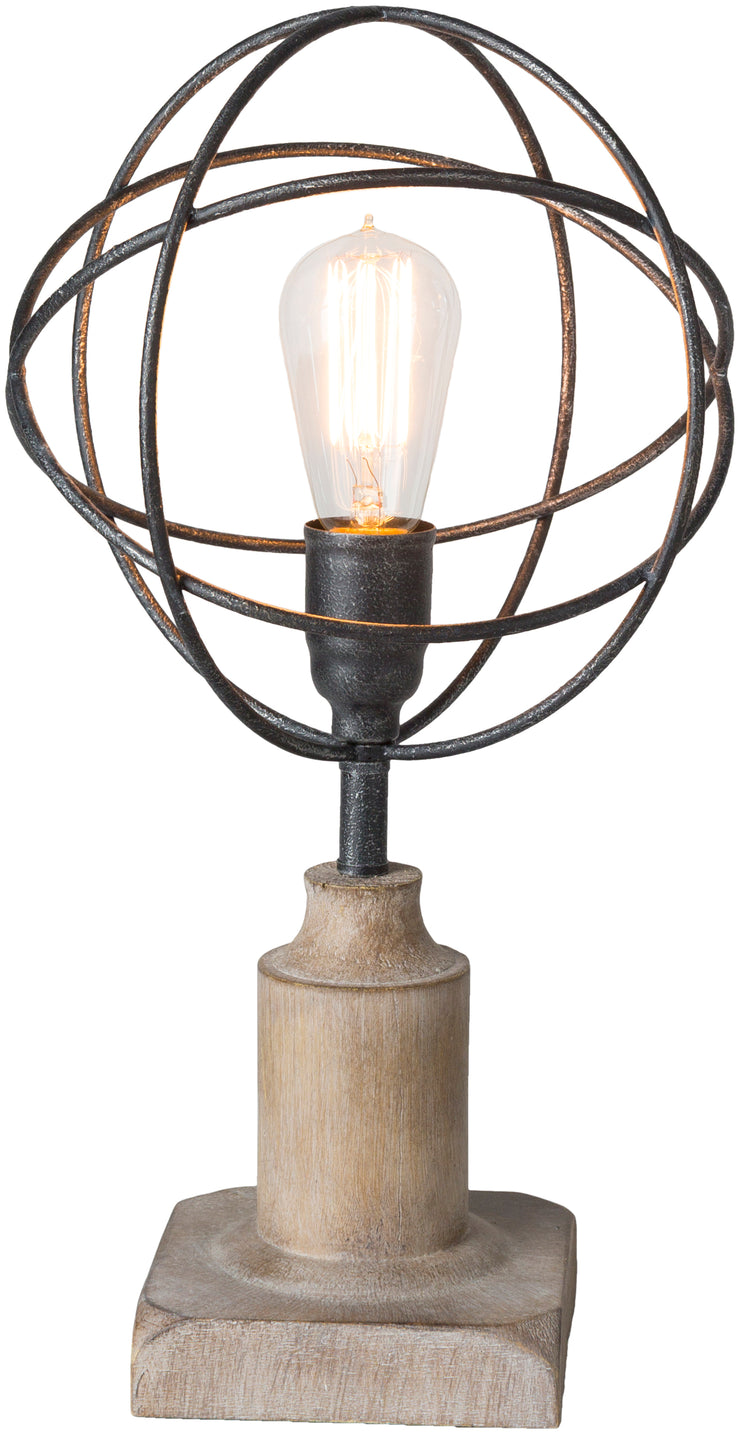 Bolton Table Lamp