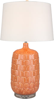 Bayview Table Lamp