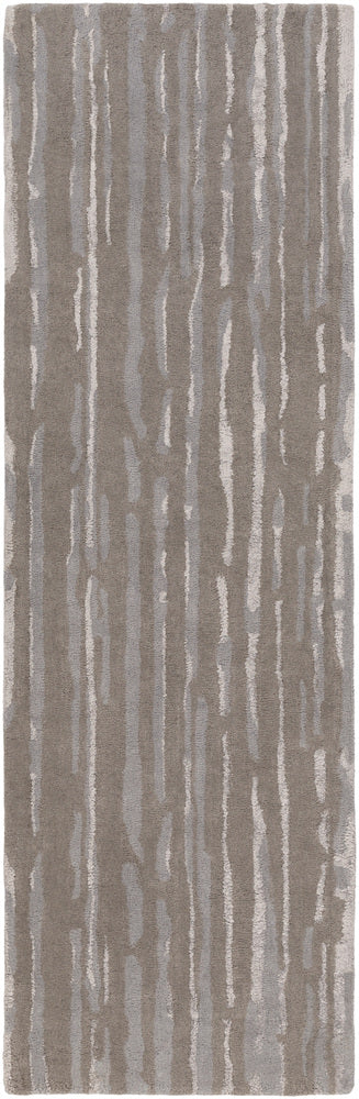 Modern Classics Hand Tufted Rug by Candice Olson