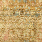 Cheshire Gold Rug