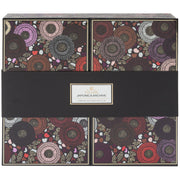 12 Candle Japonica Archive Gift Set design by Voluspa