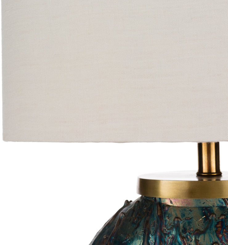 Donia Table Lamp