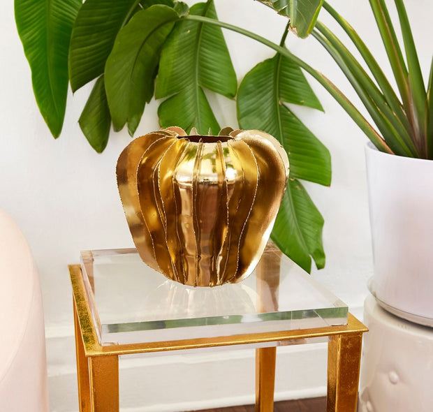 Doral Vase by Bungalow 5