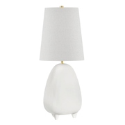 Tiptoe Tall Table Lamp by Kelly Behun