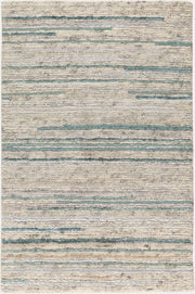 Enlightenment Hand Knotted Rug