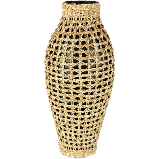 Eliseo Vase in Various Sizes
