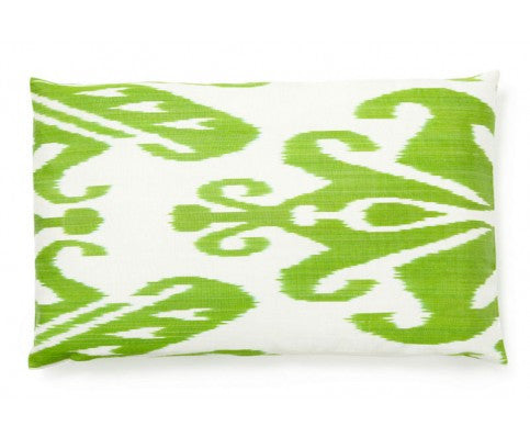Chatra Pillow design by 5 Surry Lane