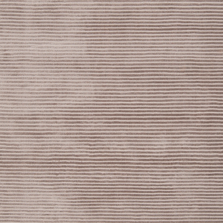 Graphite Hand Loomed Rug