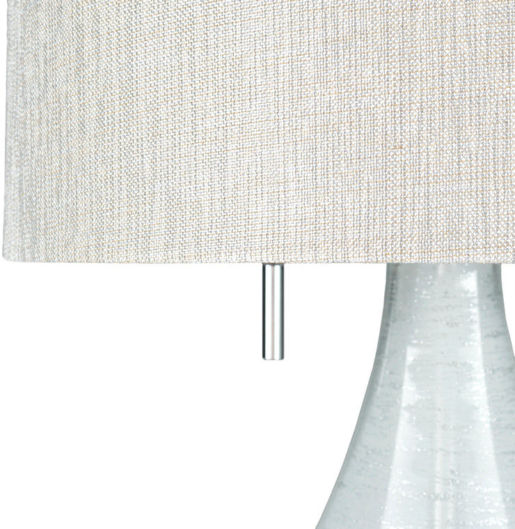 Hilliard Table Lamp