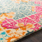 Hannon Hill Hand Tufted Rug