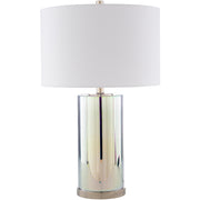 Janelle Table Lamp