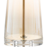 Jersey Table Lamp