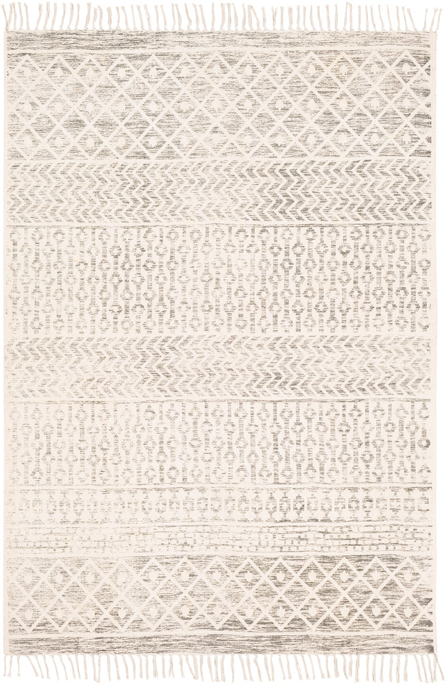 July Hand Woven Rug