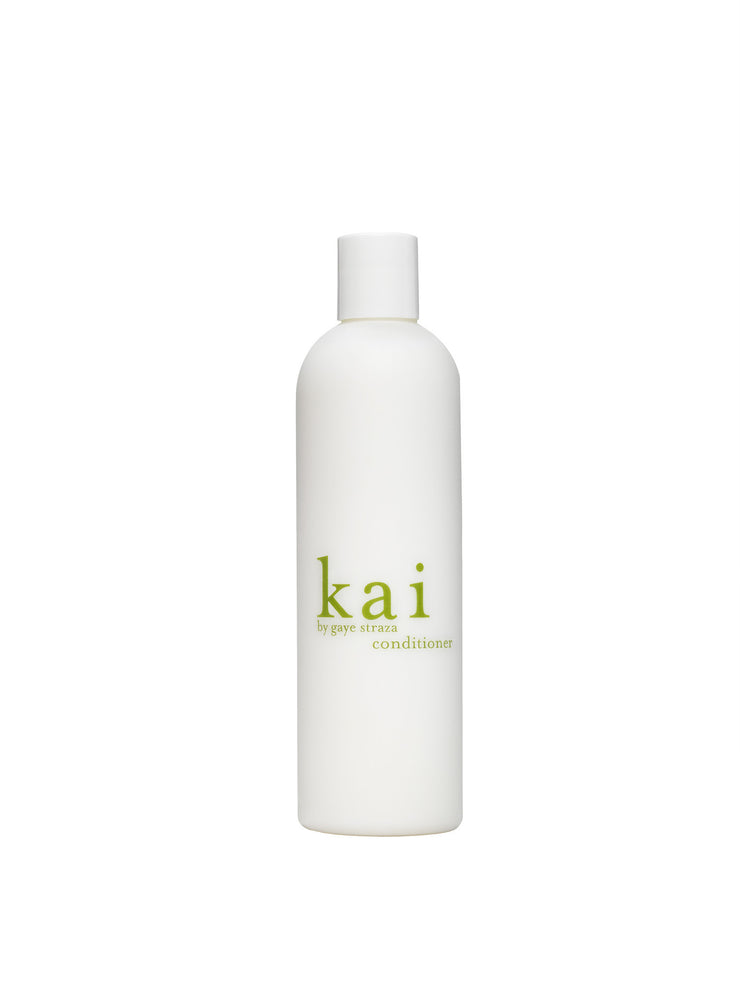 Kai Conditioner design by Kai Fragrance