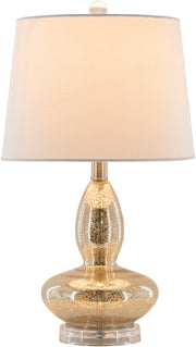 Kendrick Table Lamp in Various Colors