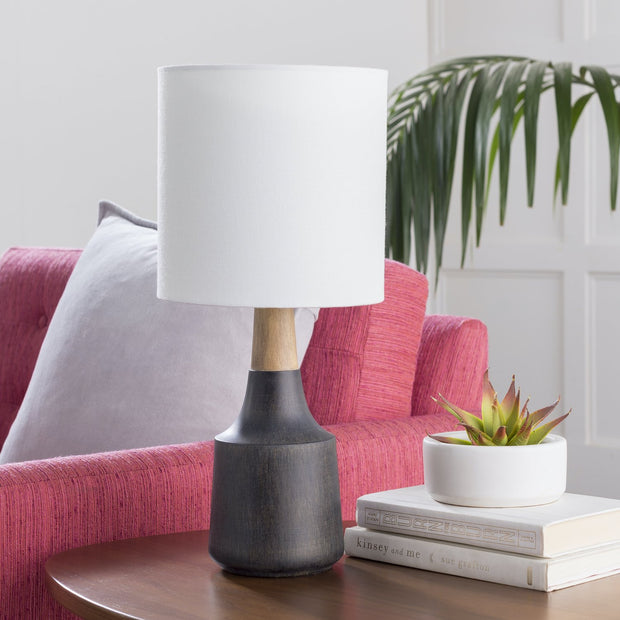 Kent Table Lamp by Surya