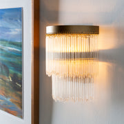 Layne Wall Sconce