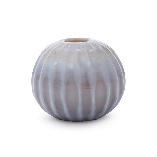 Lida Vase in Various Colors by Bungalow 5